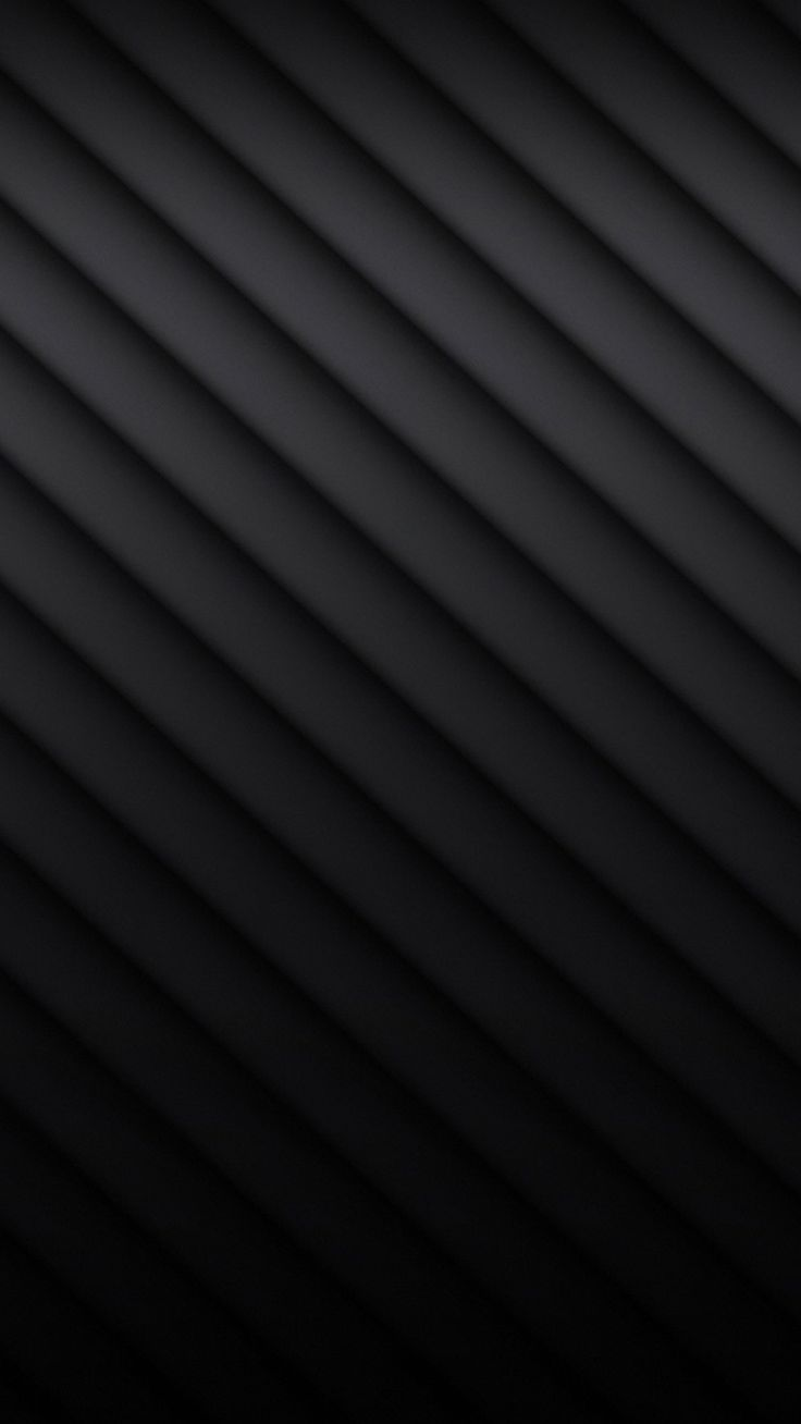 "Solid Black Wallpaper HD - CuteWallpaper.org"",""pu"":""https://lh3.googleusercontent.com/proxy/9csSdmJS916ghVOq4jN8SGR7sivOUXTKrJL7Mz8ToMOOpYk3K_2f2pDhEgFTAVGXeorEUdZbhRyuAEGwt8cAz3ep8IFEsHC-tM1xqOweL1xoOd1JK7SBGmm9il9I2J6OZaPqd_74jkl92Tm4lVm-ZkJi1gs\u003dw288-h512-nc"