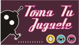 @tomatujuguete......Amazing