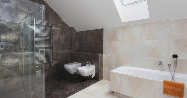 badezimmer fliesen fugen reinigen. Black Bedroom Furniture Sets. Home Design Ideas