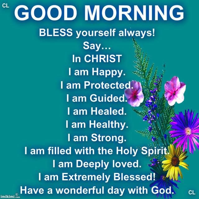 Early Morning Blessing Quotes: 113 Best Images About Christ Son Of GOD On Pinterest