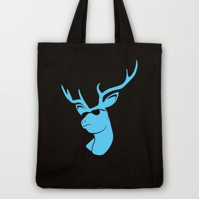 Caught In The Limelight Tote Bag by Juan Cervantes - $22.00: C2 Designers, Limelight Tote, Tote Bags
