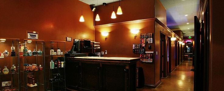 What Makes A Good Tanning Salon?