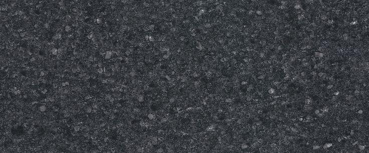 Black Quarstone laminat F6269
