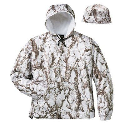 Discount Hunting Gear, Camo & Discount Hunting Clothing | Camofire