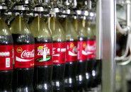 """Depois do hoax do rato, Coca-Cola lança vídeo com """"a verdade"""""""