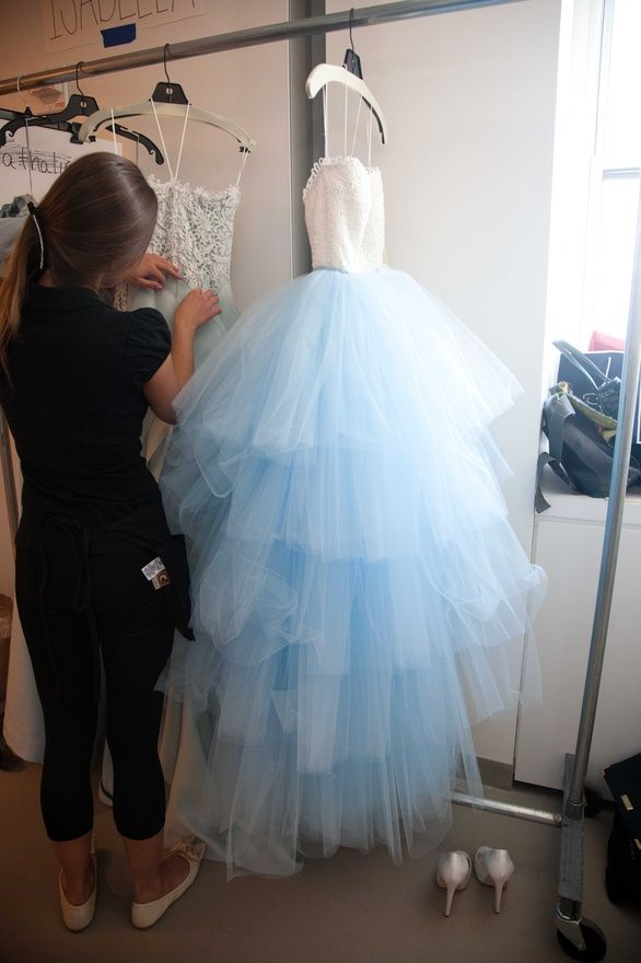 real life cinderella dress pintowin napoleonperdis