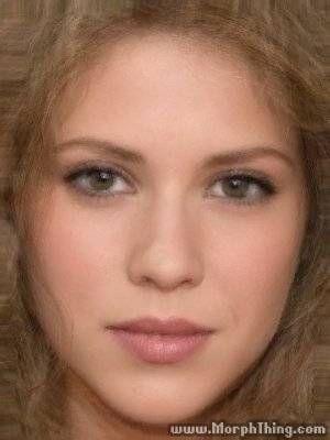 Shakira, Michelle Trachtenberg, Sarah Lancaster, Natasha Bedingfield
