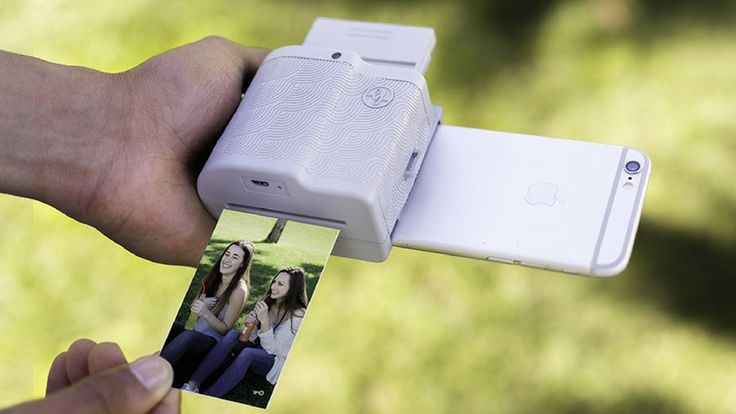 5 Amazing inventions extraordinaires YOU NEED TO SEE