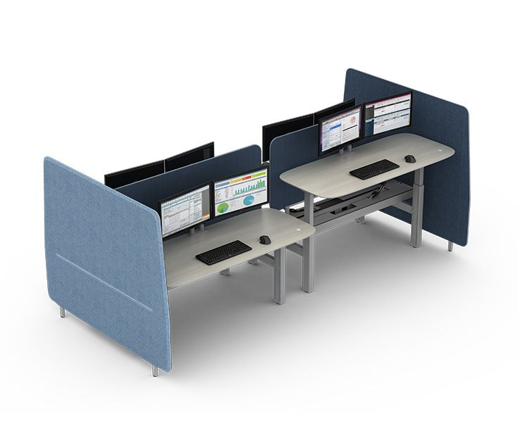 236 best open office images on pinterest | open office