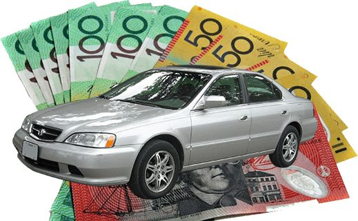 Are you looking to get cash for your old car? Well we buy #old #cars in Fort Lauderdale, FL and give you cash by evaluating your car's condition. Visit today to know more about our dealing conditions.
