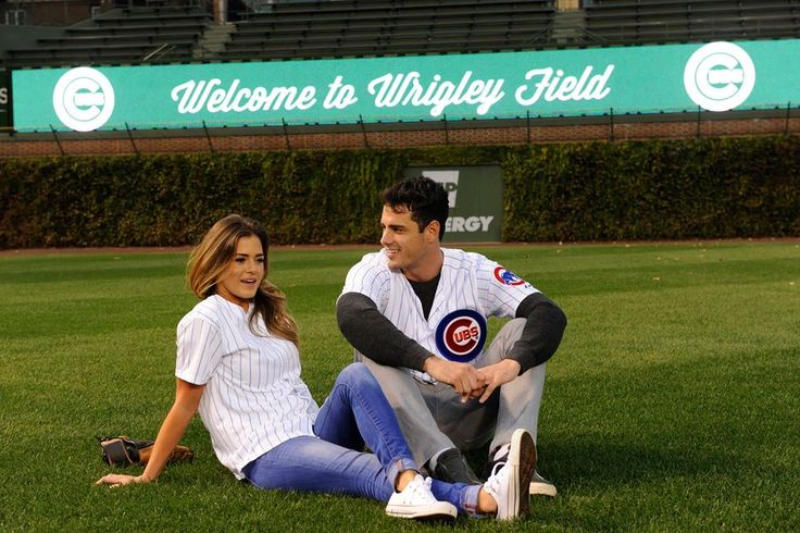 'The Bachelor' Spoilers [Finale Leaked]: Ben Higgins Mistakenly Leaks Spoilers; What Is His Mom's Involvement? - http://www.movienewsguide.com/bachelorseason-20-spoilers-finale-leaked-ben-higgins-mistakenly-leaks-spoilers-bachelors-mom-chooses-winner/171932