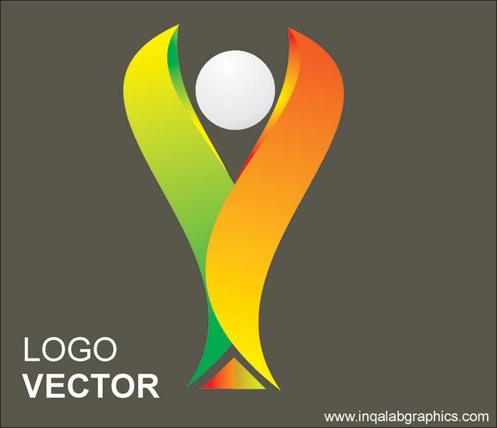 Logo Vector Art Design Free Download Vector Art Design Vector Logo Free Logo