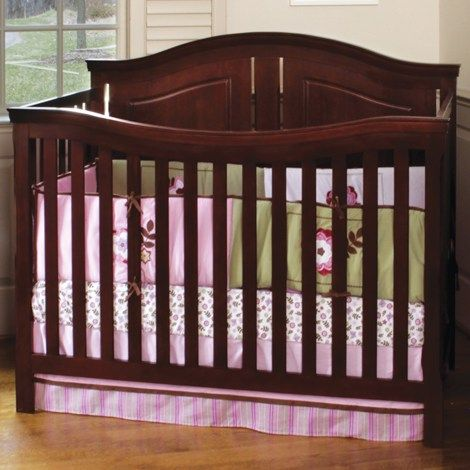 en depot convertible crib canada and white in changer portofino storkcraft walmart cribs ip baby
