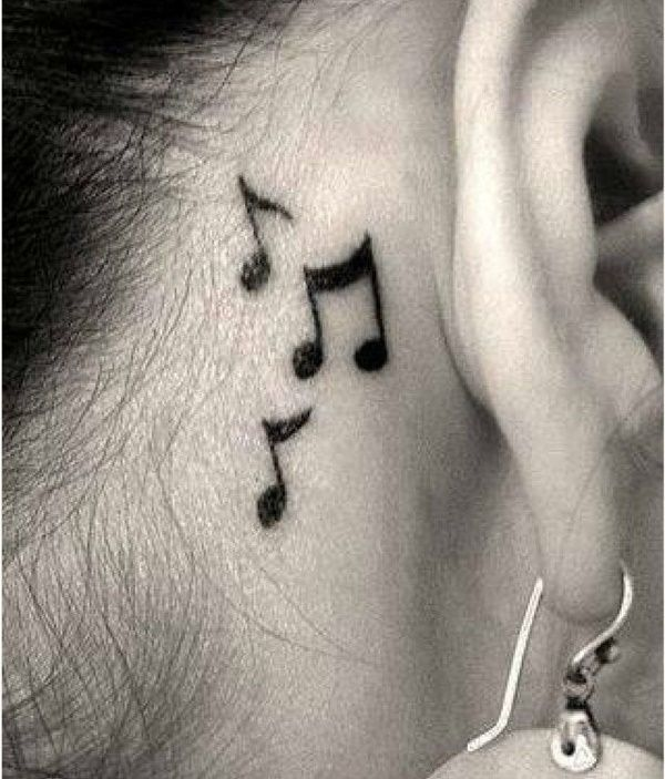music tattoo designs (16)                                                                                                                                                                                 More