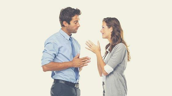 Como evitar quedarse en blanco en una conversación en inglés http://tuspeaking.com/5-claves-para-no-quedarse-en-blanco-cuando-te-hablan-en-ingles/?utm_content=bufferde22b&utm_medium=social&utm_source=pinterest.com&utm_campaign=buffer