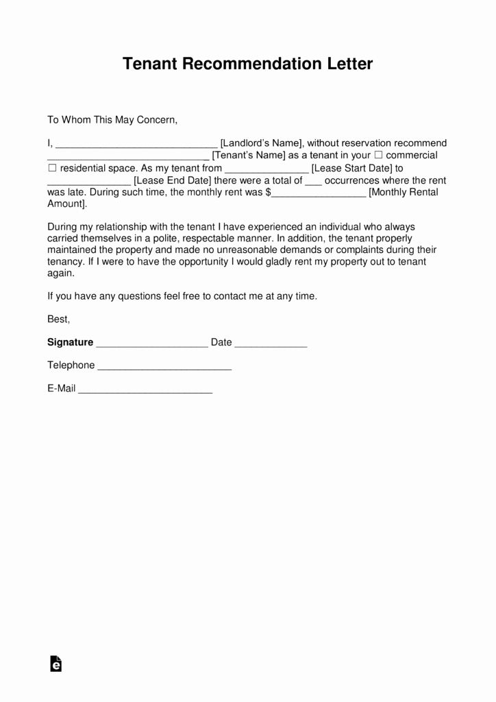Tenant Lease Renewal Letter from i.pinimg.com