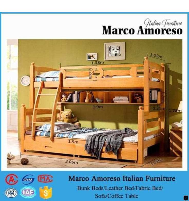 Just Click The Link For More Information Kids Bunk Beds With Steps Simply Click Here For More Info Viewing The Websi Childrens Bunk Beds Kid Beds Bunk Beds