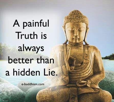 Lies (s) very many lie (s)
