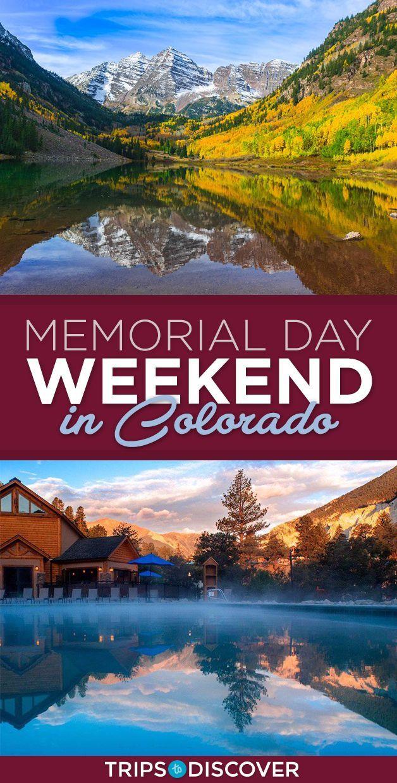 Weekend Getaways The 25 Best Weekend Getaway Spots In America Weekend Quotes Weekend Humo Memorial Day Weekend Getaways Weekend Getaways Fun Places To Go