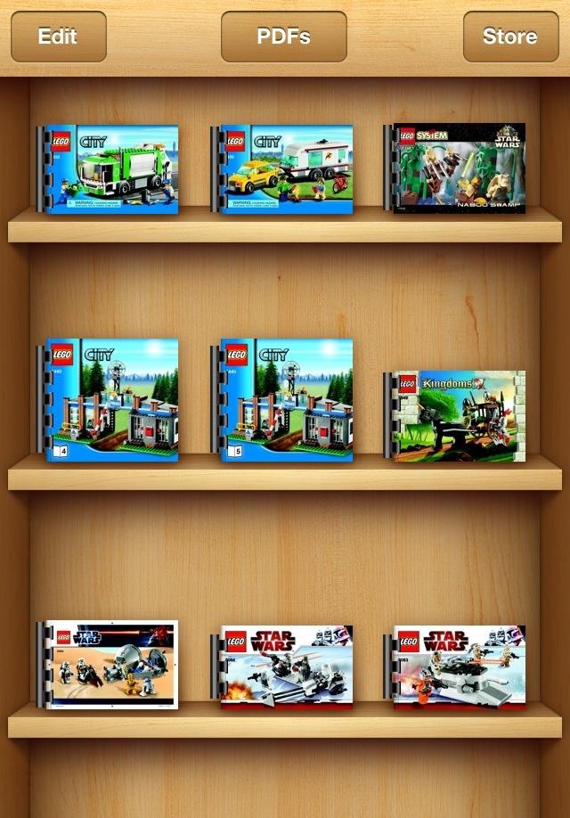 The 249 Best Lego Images On Pinterest Legos Lego Lego And Lego House