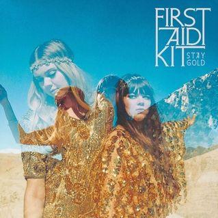 First aid supplies gold coast news