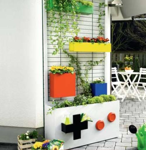 die besten 25 rankhilfe selber bauen ideen auf pinterest rankgitter gartenspaliere und. Black Bedroom Furniture Sets. Home Design Ideas