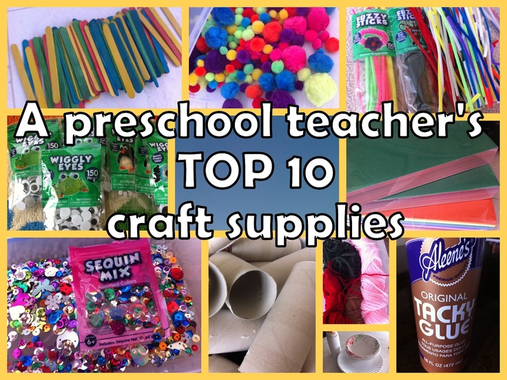 preschool products 100 best images about preschool crafts on 41493