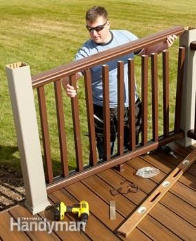 Best 20 decking material ideas on pinterest composite Compare composite decking brands