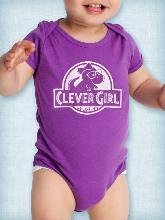 16 Best Baby Onesie Designs By Squonker Doodles Images On Pinterest