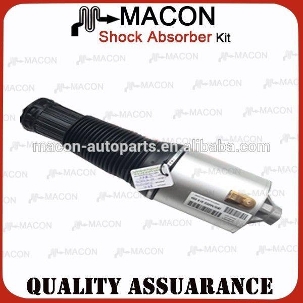 fuel saver master cylinder brake repair kit for Audi A8 4E0616039AF 4E0616040AF