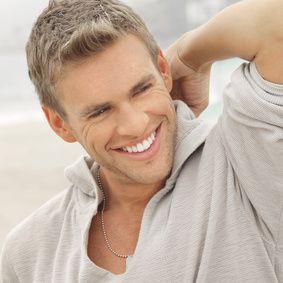 Dentist Brampton, Brampton Dental Office, Brampton Dentist, Great Smile,