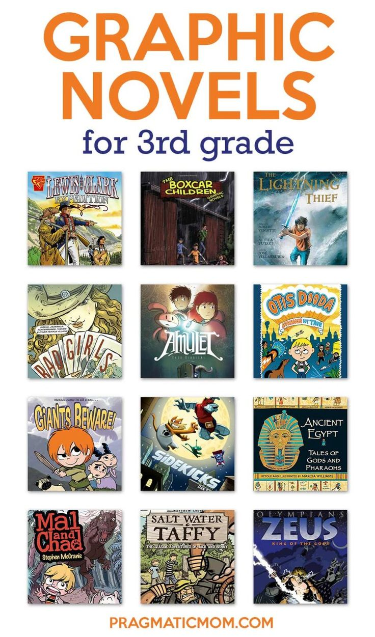 chapter books for 3rd graders to read online free