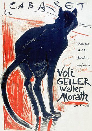 El-Cabaret-y-la-Republica-de-Weimar http://www.pinterest.com/simonwood2014/a-time-it-was-weimar/