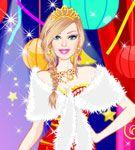 Play Free Barbie Opera Princess Dress Up Game