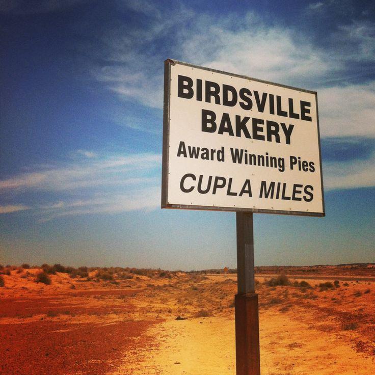 16 more stunning outback photos from a sunburnt country - Birdsville  http://blog.queensland.com/2014/06/05/stunning-outback-photos/ #thisisqueensland