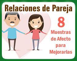 #Relaciones #Pareja #Afecto www.epicapacitacion.com.mx/articulos_info.php?id_articulo=570
