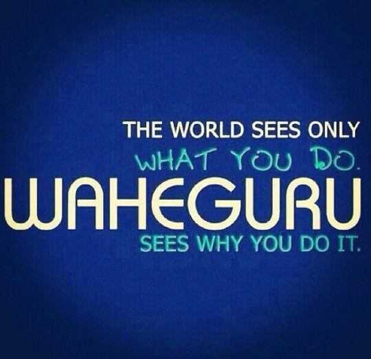 1000+ images about Sikhism on Pinterest | Grateful heart ...
