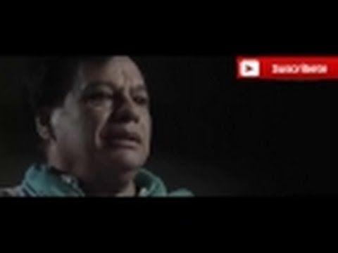 Juan Gabriel - Es Mi Vida En VIVO