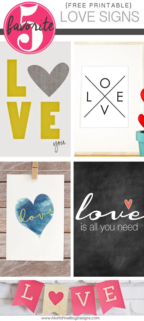 347 best Ultimate Valentine\u0027s Day Inspiration for Moms images on ...