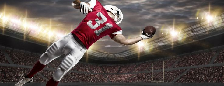 Where To Watch and Stream Sports Online #online #college #sports http://maryland.nef2.com/where-to-watch-and-stream-sports-online-online-college-sports/  # Sports Online Archive Sports Online Do you need to watch the big game no matter where you are? Then as long as you have an Internet connection, we ve got your covered. We tell you where you can find the games online streaming live as well as sites that offer replays of the games just in case you missed it. Plus there are plenty of…