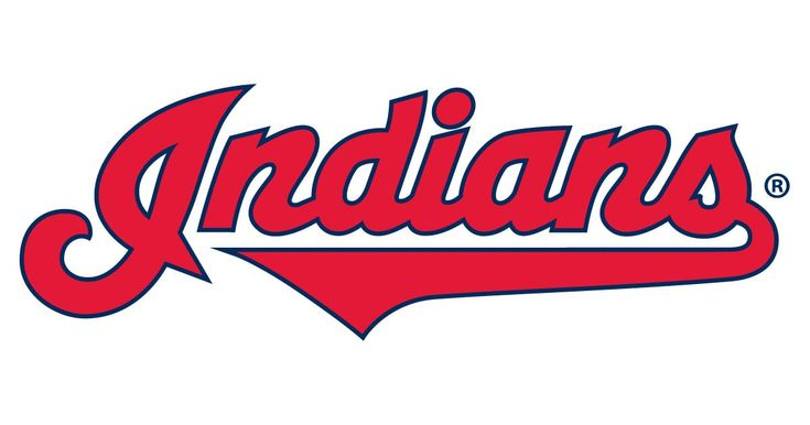 The Official schedule of the Indians, including home and away schedule and promotions.