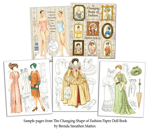 Best Paper Dolls Images On   Vintage Paper Dolls Paper