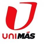 TeleFutura, la segunda cadena de TV abierta del grupo Unvisión, se llamará ahora UniMás.