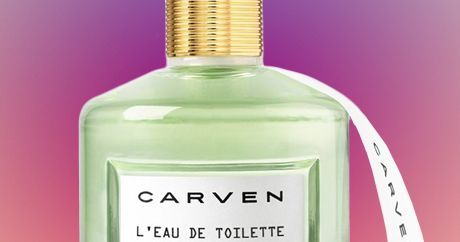 Cest Beau! Our Favorite French Beauty Picks #refinery29 http://www.refinery29.com/french-beauty-products
