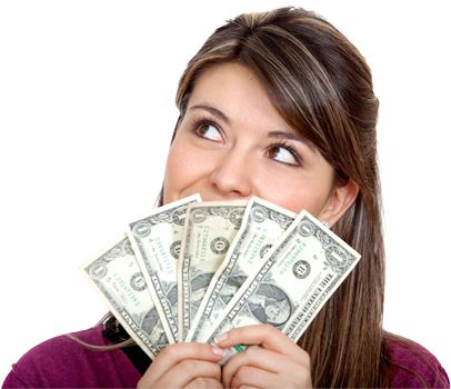 best payday loans in houston - 2