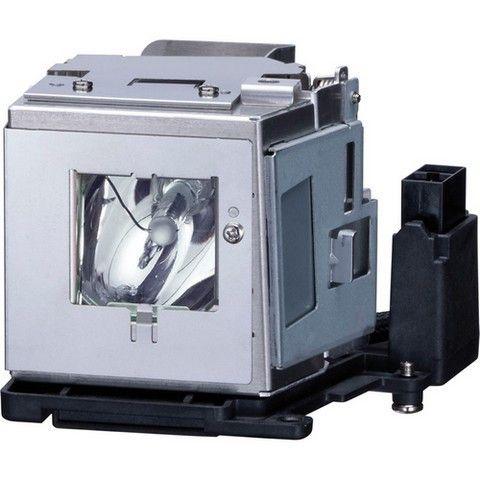 Genuine AL™ AN-D500LP Lamp & Housing for Sharp Projectors - 150 Day Warranty