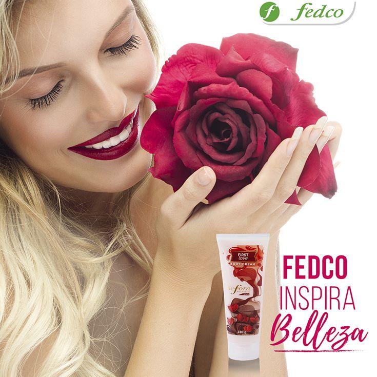 #MorningRitual Incorpora las cremas corporales de SEFORA en tu ritual diario. Sentirás que tu piel está más hidratada, suave, brillante y sana.   ¡Disfruta de sus propiedades!