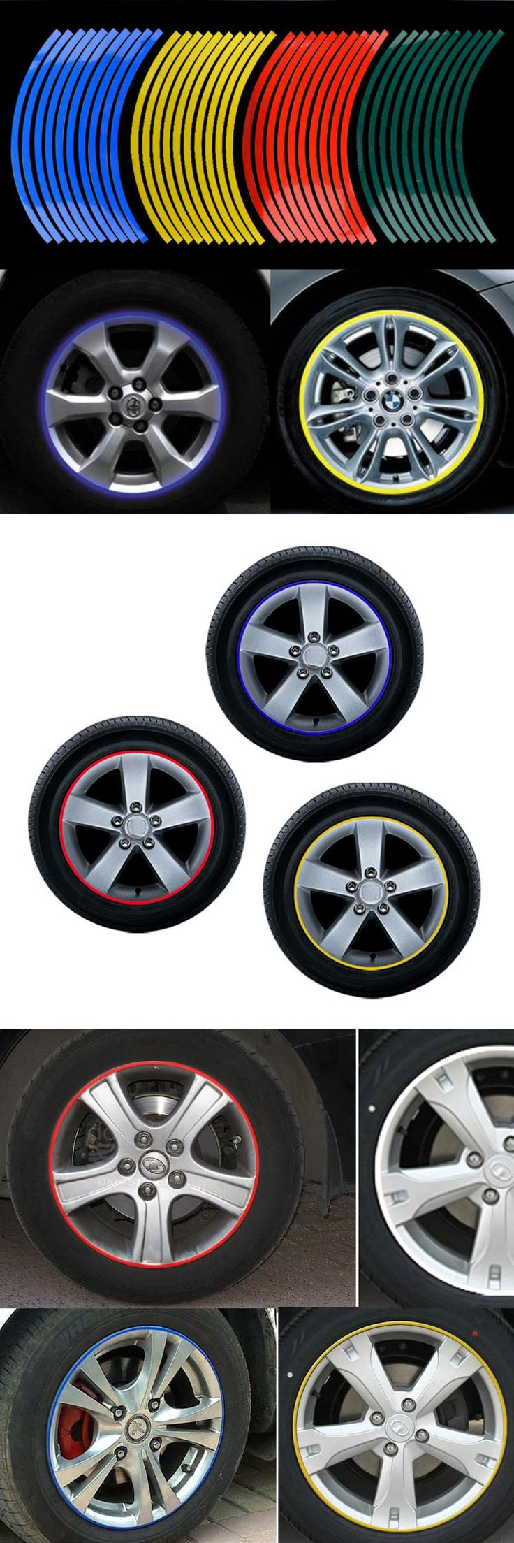 visit to buy new styling 14 18 wheel the flame