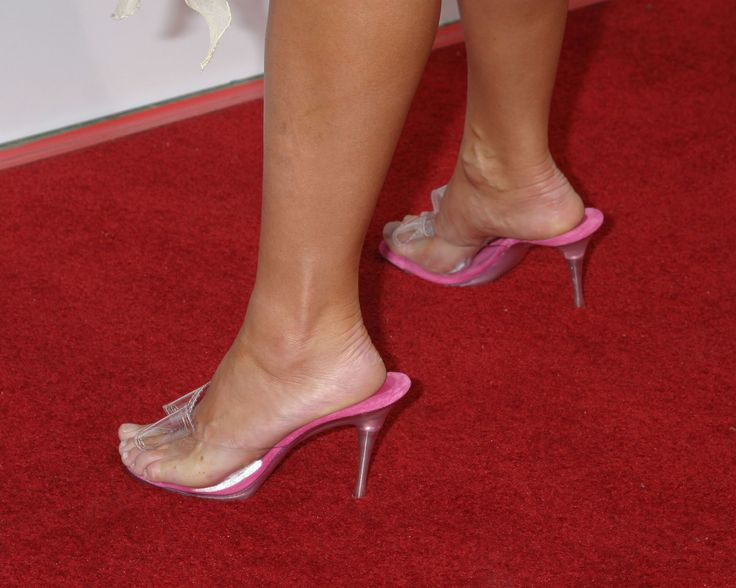 Torrie-Wilson-Feet-2629452.jpg (3000×2400)