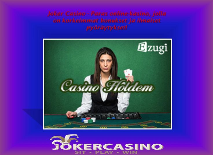 https://flic.kr/p/ZsYR8j | livekasino, rahapelit, Paras online-kasino | Follow us : www.jokercasino.com/fi  Follow us : followus.com/rahapelit  Follow us : livekasino.weebly.com/